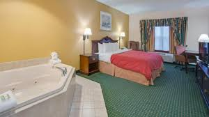 Comfort Suites St Augustine Fl Hotel Country Inn U0026 Suites By Carlson St Augustine Downtown Dist