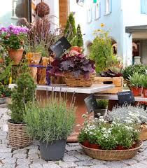 159 best florist visits images on pinterest diaries florists