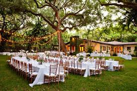 wedding planner miami savvy s style destination wedding in miami savvy event studio