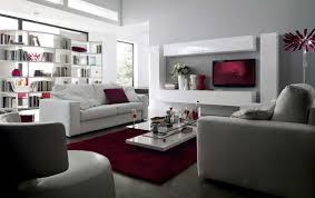 axe design meuble chateau d u0027ax en tunisie grâce au groupe ben ayed highlights com tn