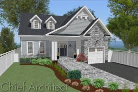100 home designer pro website new 40 chief architect home