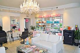 salons in florida west palm beach spas in florida west palm beach