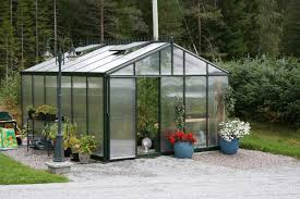 Palram Polycarbonate Greenhouse Polycarbonate Greenhouse Panels Nz Panel Van Polycarbonate
