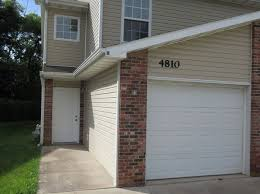 One Bedroom Apartments In Columbia Mo Apartments For Rent In Columbia Mo Zillow