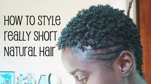 what is corn rowing in hair natural hairstyle with side part cornrow hawk for short hair youtube