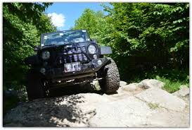 tread lightly jeep wrangler discount tread lightly under the sun inserts