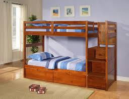 Compact Beds Download Compact Bunk Beds Javedchaudhry For Home Design
