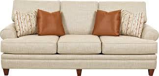Clayton Marcus Sofas Klaussner Furniture Clayton Sofa U0026 Reviews Wayfair
