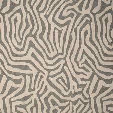 Upholstery Fabric Outlet Melbourne James Dunlop Textiles Upholstery Drapery U0026 Wallpaper Fabrics