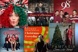 a christmas snow new christmas for 2017 ew