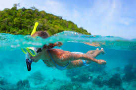 New York snorkeling images New york to guadeloupe or martinique for only 59 one way or 198 jpg