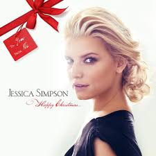 irresistible by jessica simpson on apple music
