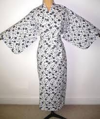 robe de chambre japonaise nouveau coton non doublé japonais yukata nemaki kimono robe de