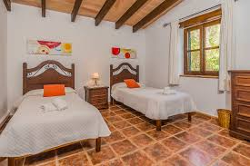 Schlafzimmer Angebote H Sta Finca