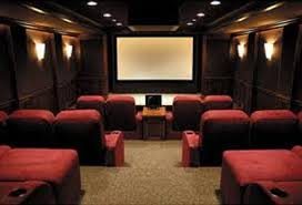home theater design kerala integrated marketing services home theatre system supplier