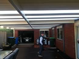 flat roof pergola pergolas with roof google search deck pinterest