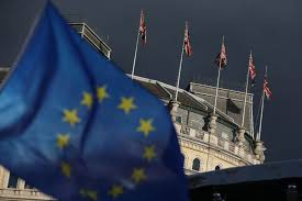 brexit strips uk of 2023 european capital of culture