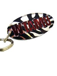 lexus accessories keychains zebra key chain car pinterest key chains zebras and chains