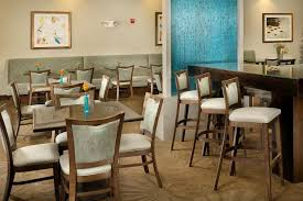 Hotel Suites With Kitchen In Atlanta Ga by Hotel Homewood Suites Kennesaw Ga Booking Com