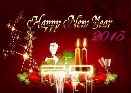 happy new year sms messages in for lover ex