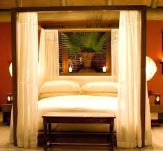 poster bed canopy four poster bed curtains 4 poster bed canopy four poster beds with