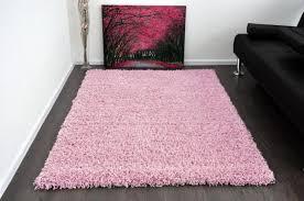 tappeti polipropilene tappeto in polipropilene recensioni caratteristiche vantaggi e