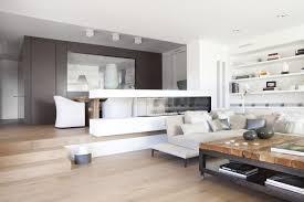 Concept Interior Design Vivienda En Llavaneres Picture Gallery