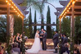 wedding venues fresno ca wedgewood fresno venue fresno ca weddingwire