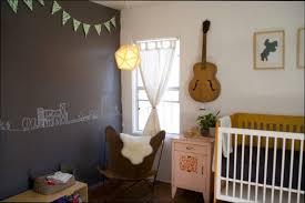 quelle couleur chambre bébé quelle couleur chambre bebe amiko a3 home solutions 27 mar 18 22