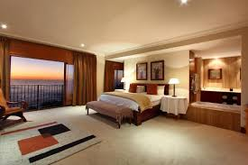 decorating ideas for master bedrooms decorating a large bedroom magnificent 70 bedroom decorating