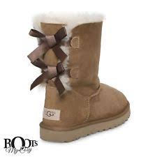 ugg sale in toronto womens bailey bow uggs ebay