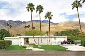 Shock Treatment California Home Design - California home designs