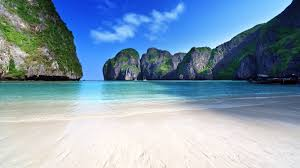 phi phi islands everything you need to know about phi phi