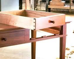 Door Desk Diy Hollow Door Desk Thin Prissy Inspiration Design