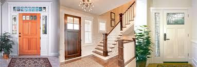 Interior Door Designs For Homes Doors Lee Lumber