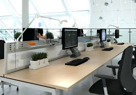 Office Desk Parts Awesome Office Desks Table Design Cool And Desk Accessories Parts