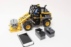 lego halo warthog pfs nico71 u0027s creations