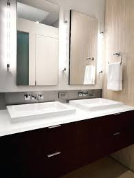 Modern Bathroom Mirrors For Sale 20 And Stylish Bathroom Mirrors Modern Bathroom Mirrors