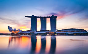 singapore city free hd wallpapers u0026 pictures hd wallapers for free