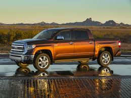 toyota tundra colors 2014 used 2014 toyota tundra for sale in pittsfield ma stock tpa9662