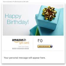buy e gift card gift cards vouchers online buy gift vouchers e gift cards