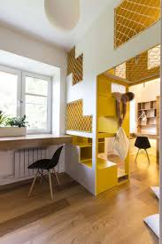 chambre design enfant aménagement intérieur chambre enfant design original