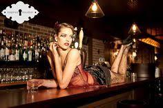 Bathtub Gin Nyc Reservations Bathtub Gin New York City Tailor U0026 Kelle Weddings Pinterest