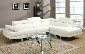 Comfortable Leather Couch Most Comfortable Leather Sofa Uk Centerfieldbar Com