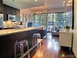 cuisine aire ouverte charmant cuisine aire ouverte avec chambre cuisine aire ouverte