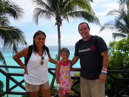 family vacation ideas family travel travel with