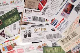 coupons archives dealectica