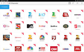 show apk dittotv live tv shows channel 4 0 20170711 1 apk