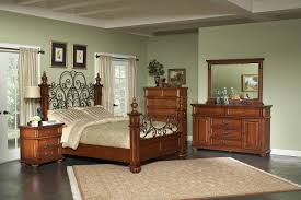 Online Furniture Shopping Fun Interest Shopping For Bedroom - Images of bedroom with furniture