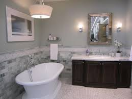 misty sherwin williams google search bathroom pinterest
